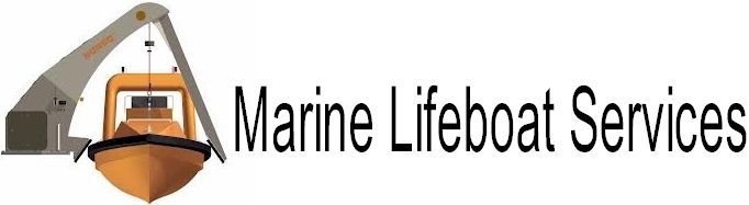 Marine Lifeboat Services